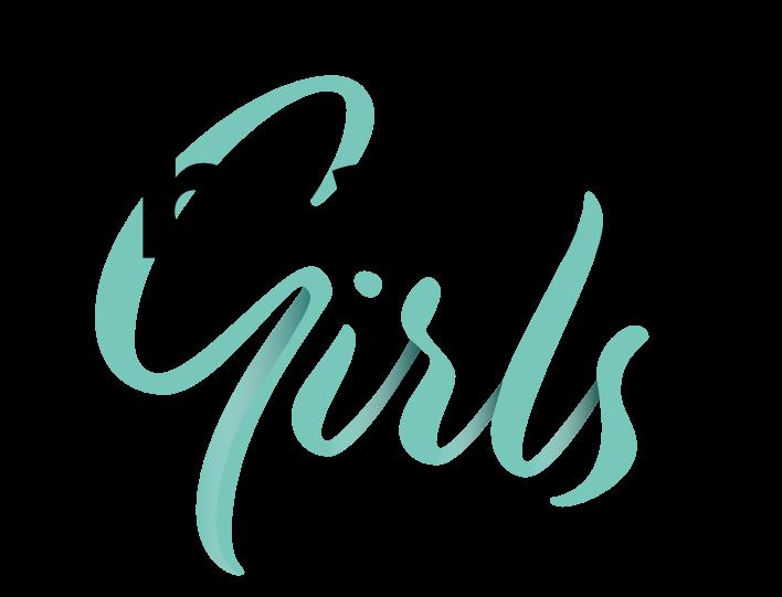 Brand Girls