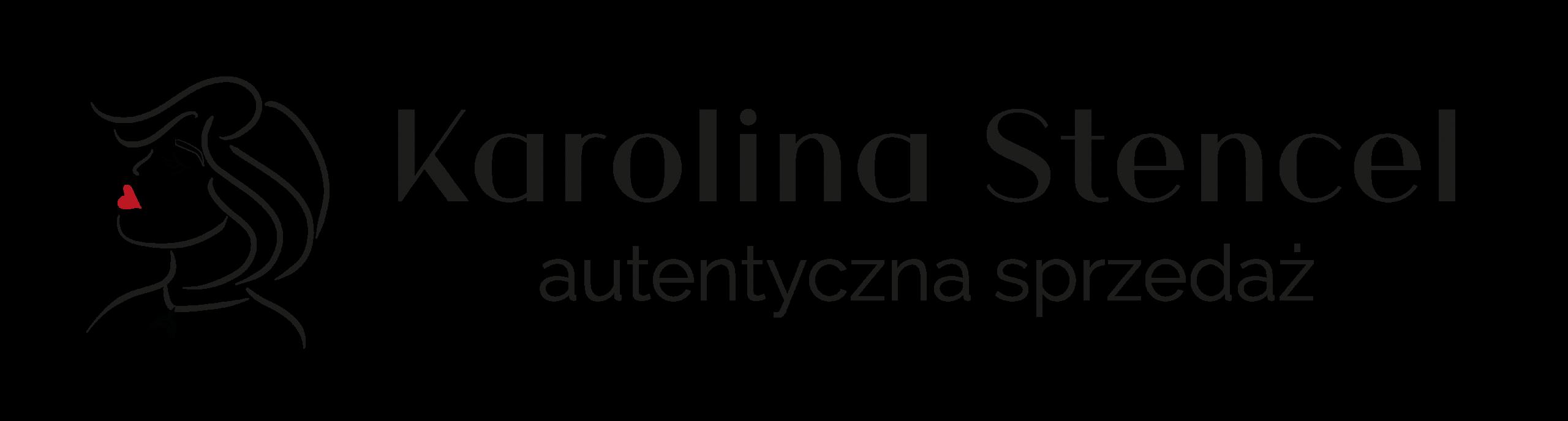 karolina_stencel_logo_final