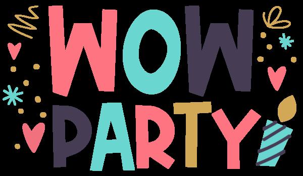 WOW_PARTY_Logo-600x350